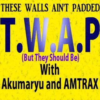 TWAPcast