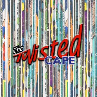 The Twist Cast