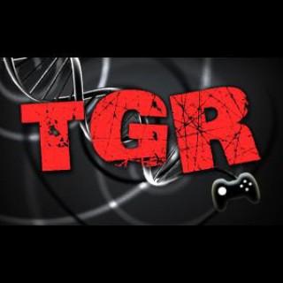 Twisted Gamer Radio