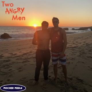 Two Angry Men