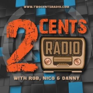 Two Cents Radio
