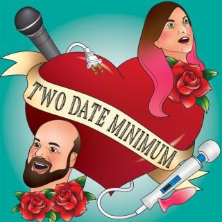 Two Date Minimum