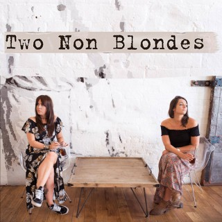 Two Non Blondes
