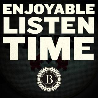Enjoyable Listen Time