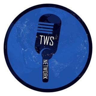 TWS Network