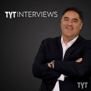 TYT Interviews
