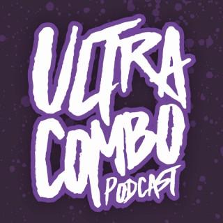 Ultra Combo Podcast