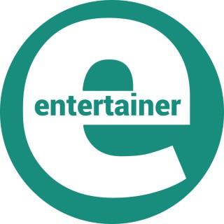Entertainer Podcast