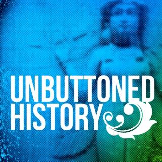 Unbuttoned History