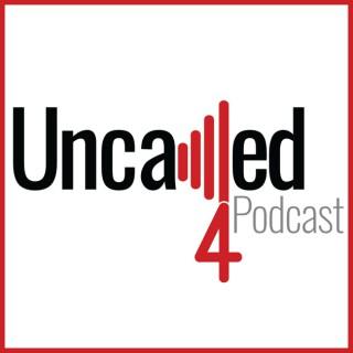 Uncalled 4