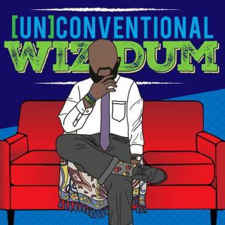 UnConventional WizDum