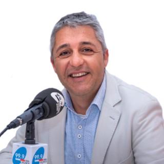 Valencia Parla