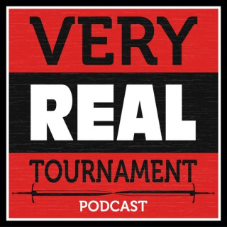 Very Real Tournament