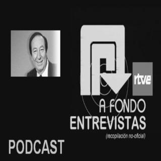 Entrevistas A Fondo