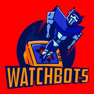 Watchbots