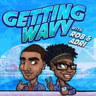 Wavy Podcast