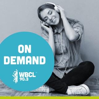 WBCL On Demand
