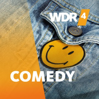 WDR 4 Comedy