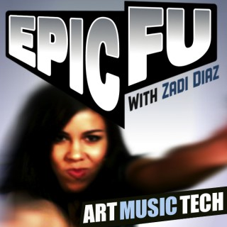 EPIC FU (HD)