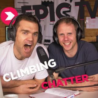 EpicTV Climbing Chatter