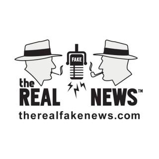 We retell the News