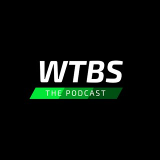 We Talkin' 'Bout Sports: The Podcast