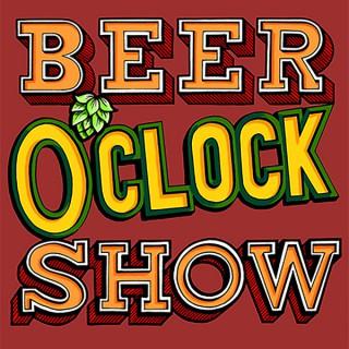 Episodes – Beer O'Clock Show