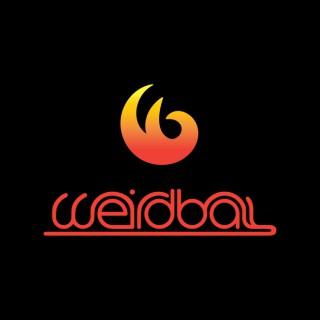 Weirdball