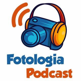 Episódios – Fotologia Podcast