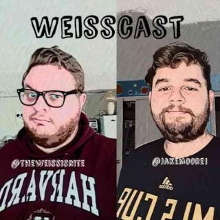 Weisscast