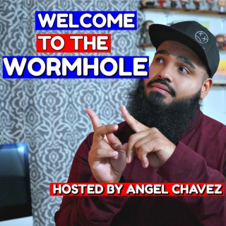 Welcome to the Wormhole