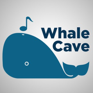 Whale Cave