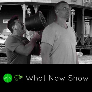 What Now Show