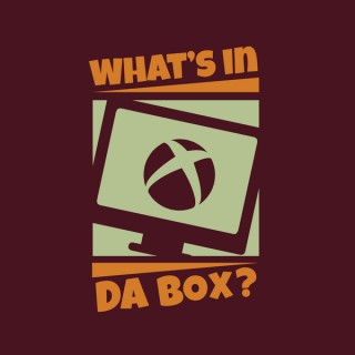 What's in da Box?