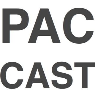 Where's Tupac Pac Cast
