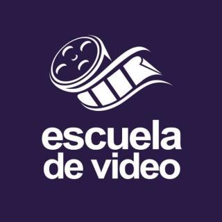 Escuela de Video
