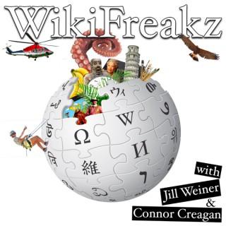 WikiFreakz