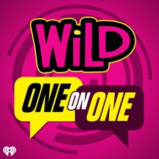 WiLD One-On-Ones