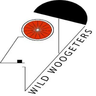 WILD WOOGETERS