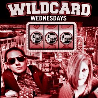 Wildcard Wednesdays Podcast Show