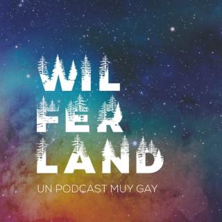 WilFerLand