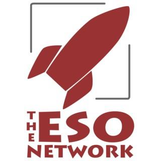 ESO Network – The ESO Network