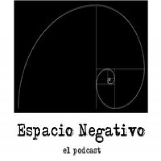 Espacio Negativo :: Podcast de Fotografía con Masyebra, Ana Cruz y Ray Mass
