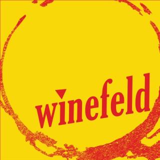 Winefeld