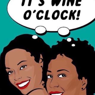 WineOClockPod