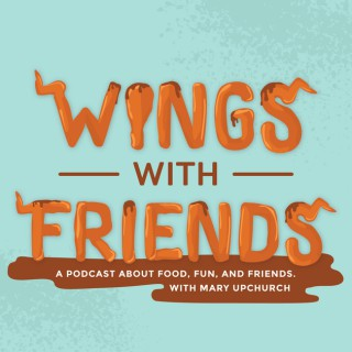 Wings with Friends