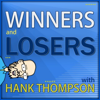Winners and Losers Show