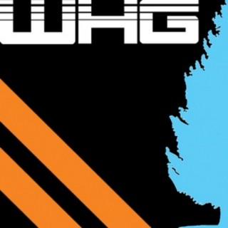 Winterhousegaming's Podcast