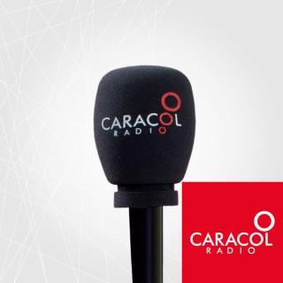 Especiales Caracol
