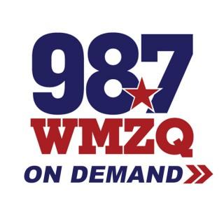 WMZQ On-Demand
